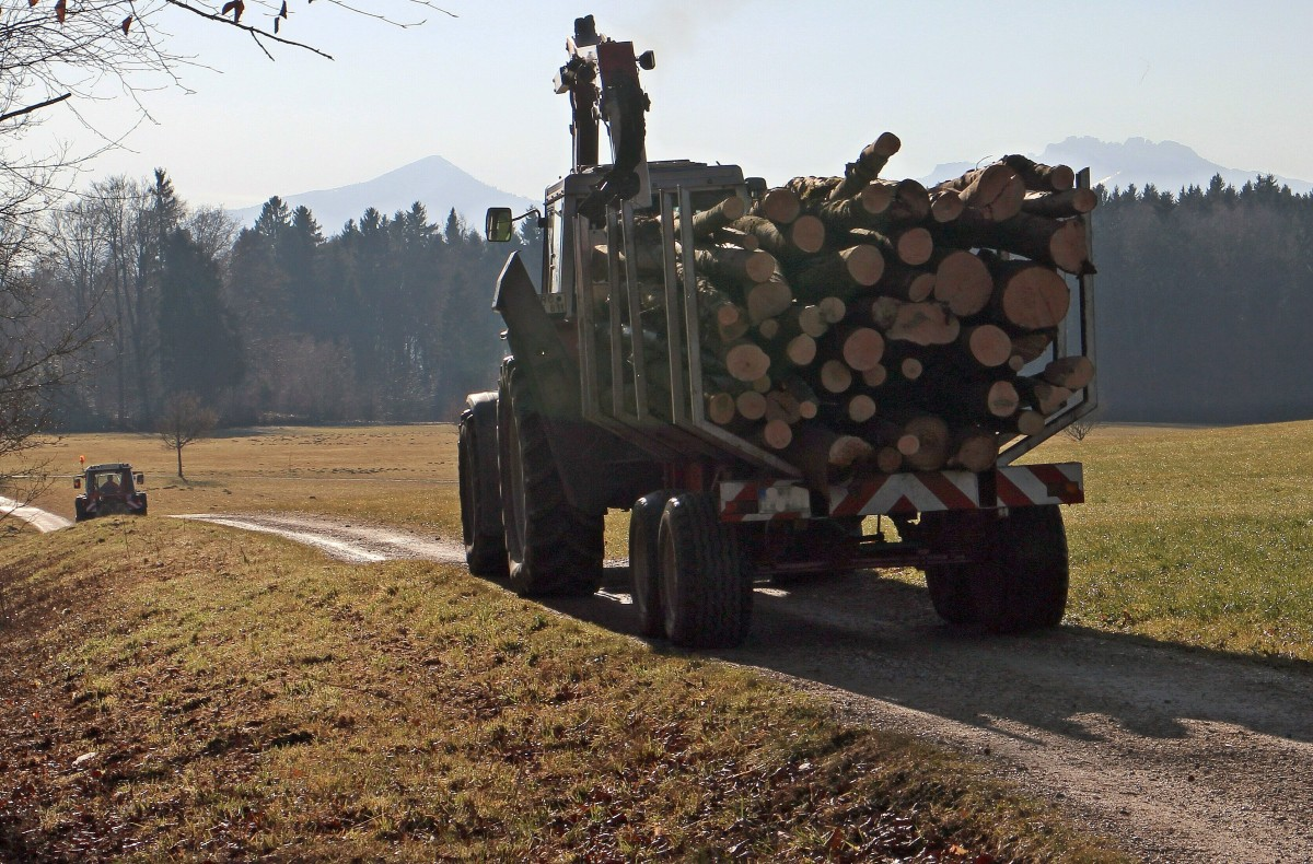 https://www.sylvaexpertise.fr/wp-content/uploads/2020/12/tractor_tractors_drive_drives_driving_farm_log_trailer_wood-996482.jpgd_.jpg