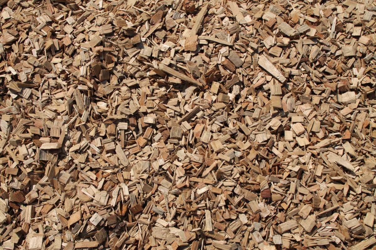 https://www.sylvaexpertise.fr/wp-content/uploads/2020/12/wood_chips_ground_wood_brown_zerh_kselt-985710.jpgd_.jpg
